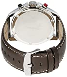 Fastrack-Big-Time-Analog-White-Dial-Mens-Watch-ND3072SL01