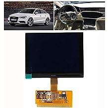 Audi A3 8L Tacho Beleuchtung | Suchergebnis Auf Amazon De Fur Audi A3 Tacho