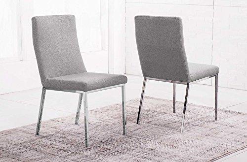 silla-comedor-tapizada-y-estructura-metalica-cromada-modelo-quick-sedutahome
