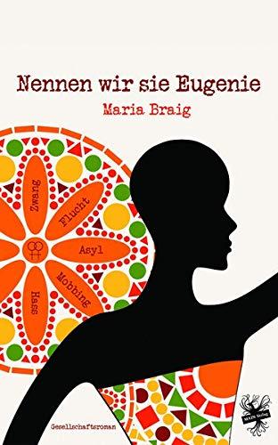 Buchseite und Rezensionen zu 'Nennen wir sie Eugenie' von Maria Braig