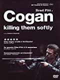 Cogan - Killing Them Softly (Cofanetto - 1 DVD)