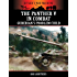The Panther V In Combat - Guderian's Problem Child (Hitler's War Machine)