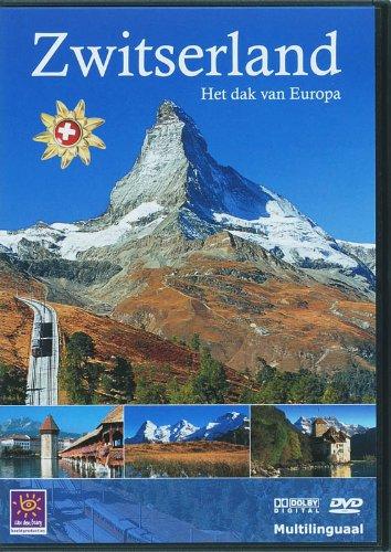 zwitserland-het-dak-van-europa