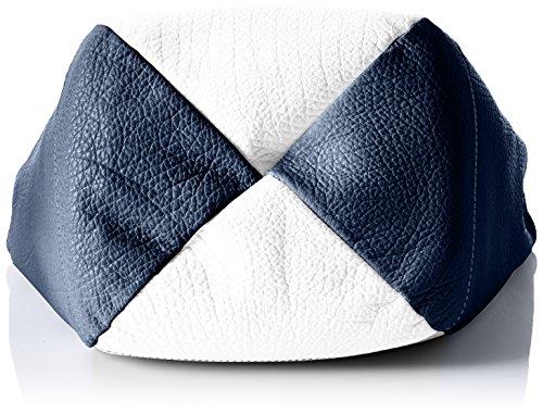 Gabs & Gabs Studio Anya, sac à main Mehrfarbig (Pantalone)