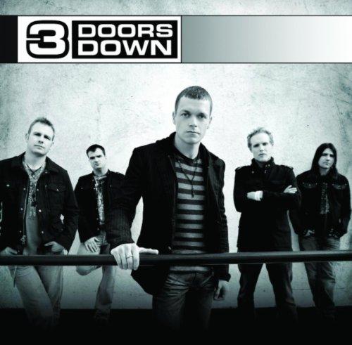 3-doors-down