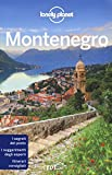 51Shd9QCXQL. SL160  Il Montenegro è da vedere..