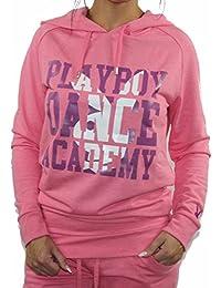 Suchergebnis auf für: playboy 36 Pullover