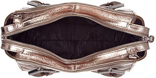 Tosca Blu - Galaxy, cartella Donna Oro (Gold)
