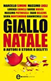 Giallo Natale (eNewton Narrativa)