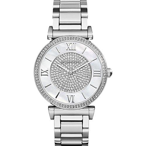 michael-kors-mk3355-reloj-de-pulsera-mujer-acero-inoxidable-color-plata