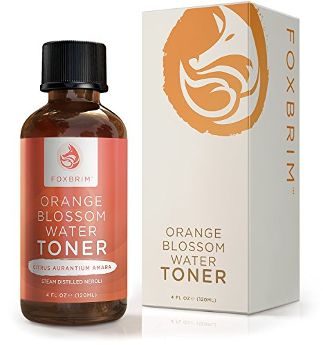 foxbrim-orange-blossom-water-toner-100-natural-alcohol-free-face-toner-imported-from-morocco-120ml-4