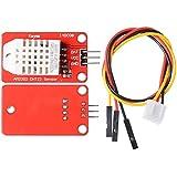 XCSOURCE DHT22 Humidité Numérique AM2302 et le Module de Capteur de Température pour Arduino TE248