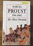 Du cote de chez swann - Grands textes classiques - 01/01/1994