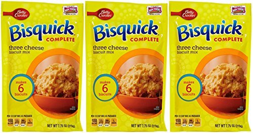 bisquick-complete-mix-biscuits-three-cheese-775-oz-3-pack-by-bisquick