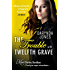 The Trouble With Twelfth Grave (Charley Davidson Book 12) (English Edition)