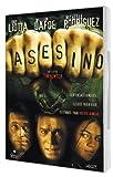 Asesino (Import Dvd) (2013) Ray Liotta; Willem Dafoe; Michelle Rodriguez; Step
