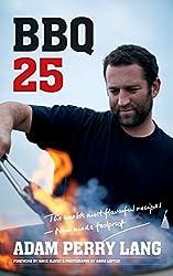 BBQ 25 (Richard & Judy Bookclub 2007)