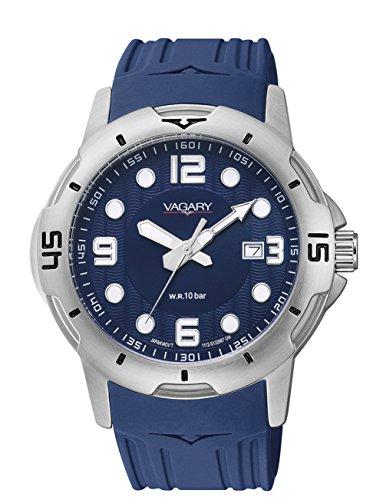 Vagary by Citizen Aqua39 IB6-019-70 - Orologio da polso Uomo