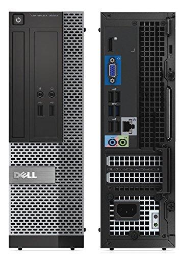 Dell Vostro 3578 i315.6 inch SSD Black