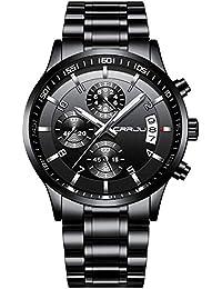 Auf FürSony HerrenUhren FürSony Armbanduhren Suchergebnis Armbanduhren Suchergebnis Suchergebnis Auf HerrenUhren UGqMVSzp