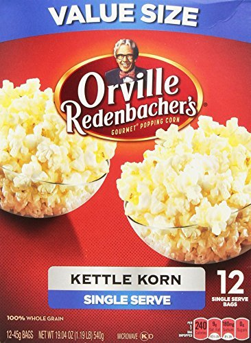 popcorn-kettle-corn-orville-redenbachers-gourmet-kettle-korn-popcorn-single-serve-12-count-by-orvill