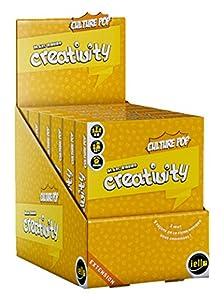 iello-51385-Creatividad extensión Cultura Pop