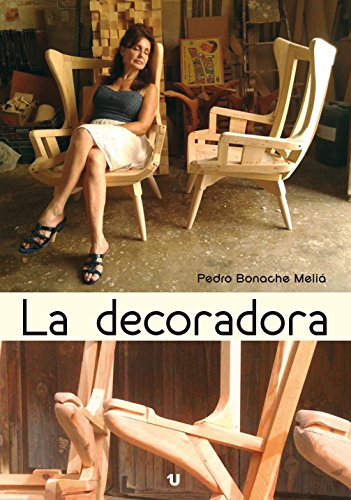 LA DECORADORA
