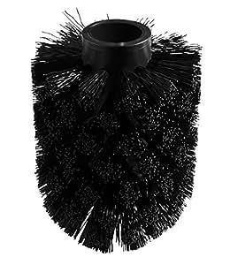 GROHE Tête De Balai pour WC Noir Essentials 40791KS1 (Import Allemagne)