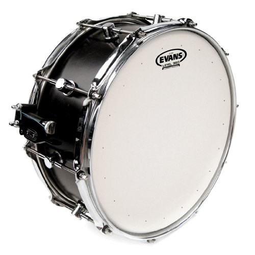 evans-b14hdd-genera-heavy-duty-dry-14-inch-snare-drum-head