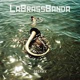 Uebersee by Labrassbanda
