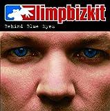 Behind Blue Eyes (Album Version)
