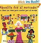 Abuelita Fue Al Mercado a Round-The W...