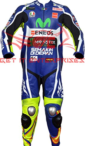 valentino-rossi-motorbike-motorcycle-racing-2016-leather-suit-replica-100-cowhide-leather