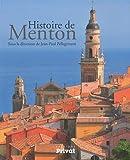 Histoire de Menton