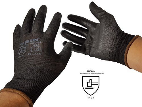 12-pair-of-work-gloves-construction-gloves-mounting-gloves-with-pu-coating-of-ulith-420-en-388-m-bla