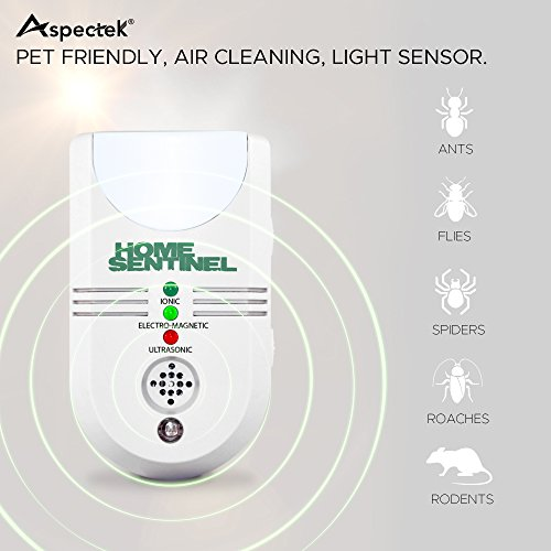 winter-6-in-1-upgraded-powerful-home-sentinel-ultrasonic-pest-repeller-pest-control-and-repellent-ag