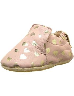 Easy Peasy Blublu Lovely - Zapatos de Primeros Pasos Bebé-Niños