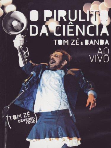 tom-ze-banda-pirulito-da-ciencia-dvd-2010