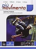 Gianluigi Fiorini (Autore), Stefano Coretti (Autore), Silvia Bocchi (Autore)(29)Acquista: EUR 20,15EUR 17,136 nuovo e usatodaEUR 17,00