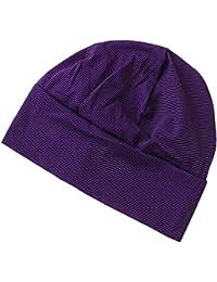 Sombrero de dormir Sombrero de dormir
