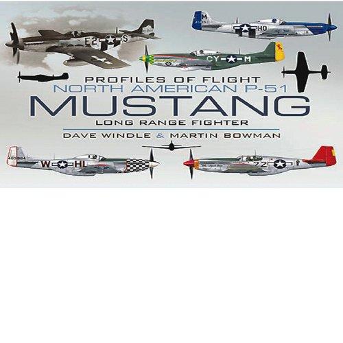 Aircraft - p-51 mustang il miglior prezzo di Amazon in SaveMoney.es