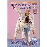 Original Krav Maga. Programa de Cinturón Azul Vol.1