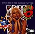 Girl 6 (Soundtrack)