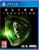 Alien: Isolation is an upcoming first-person survival horror stealth game developed by the creative assembly and published by Sega and a video game addition to the alien franchise. The game is set in 2137, 15 years after the events of alie