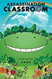 "Afficher ""Assassination classroom n° 20"""
