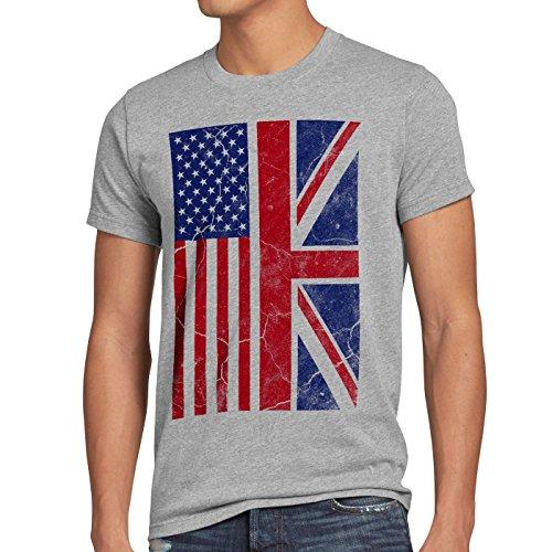 style3-usa-amerika-union-jack-herren-t-shirt-flagge-flag-grossemfarbegrau-meliert