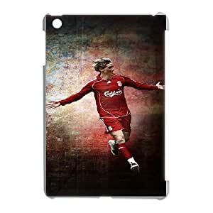 Fernando Torres For ipad mini Cases Cover Cell Phone Cases STP371197