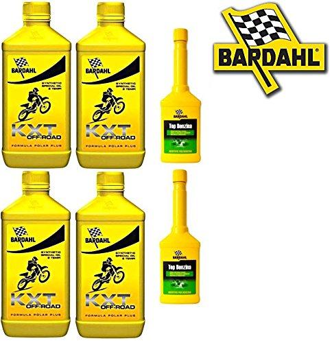 4-litri-olio-lubrificante-bardahl-kxt-off-road-sintetico-2-tempi-2t-con-2-additivo-top-benzina
