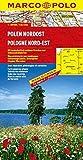Polen Nordost (2) by Polo Marco (2007-02-28)
