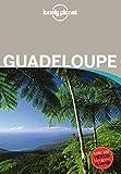 Guadeloupe En Quelques Jours - 2ed